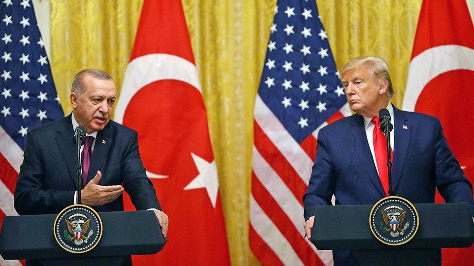 erdogan-trump3243