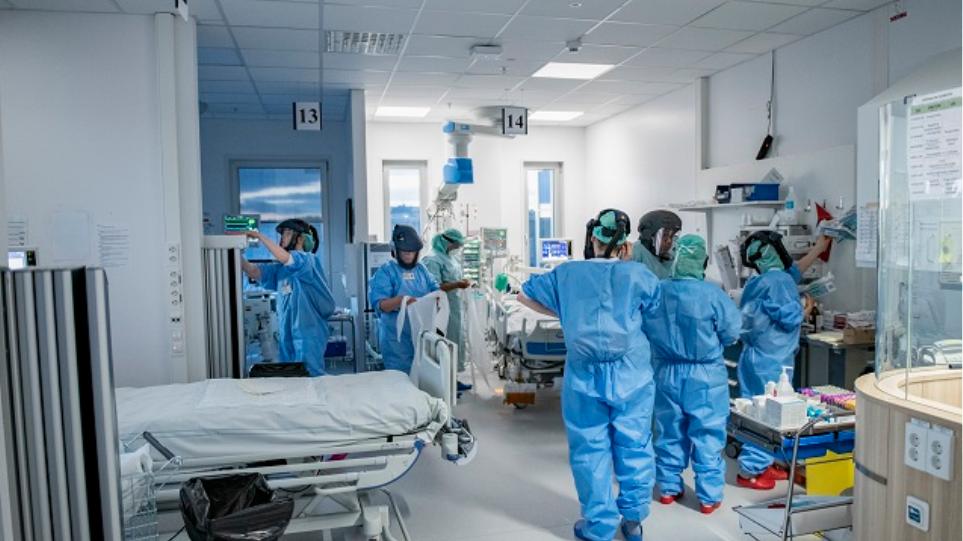 hospital_sweden