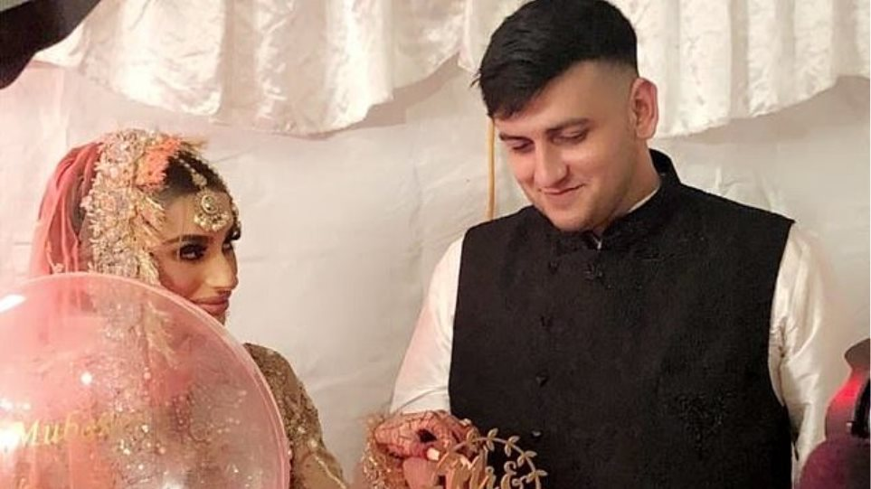 malik_wedding_2