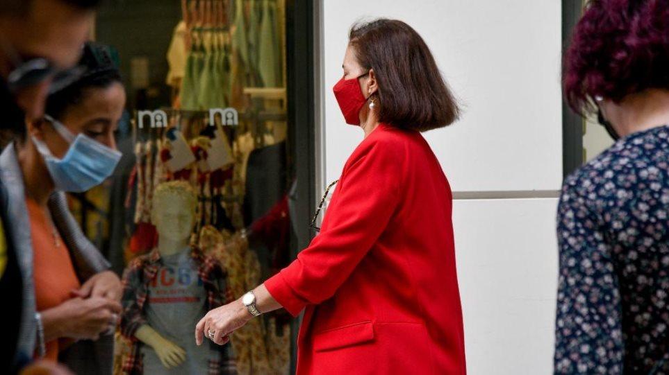 covid-maskes-eurokinissi