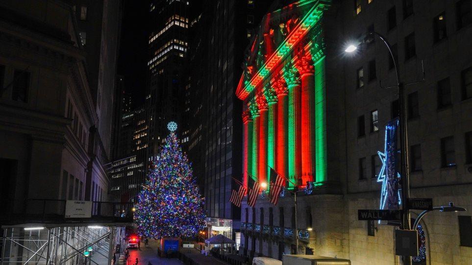new_york_christmas