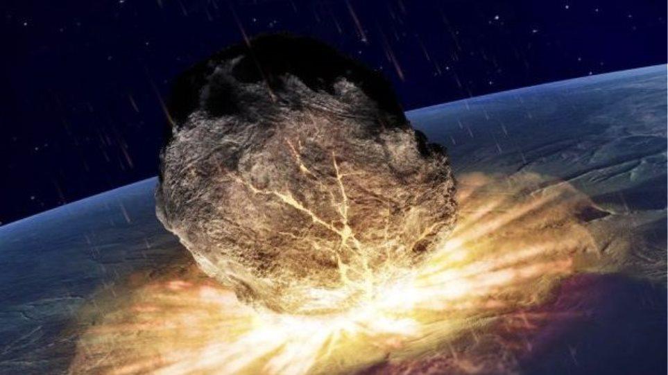 proskrousi-asteroeidi-arxeio