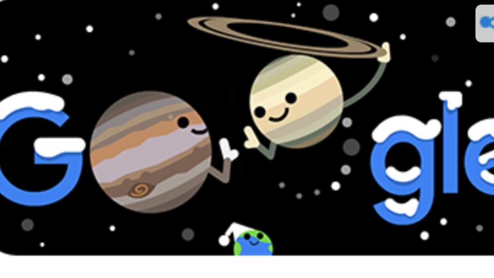 google_doodle_kronos_dias