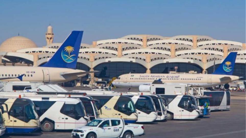 saudi_arabia_airport