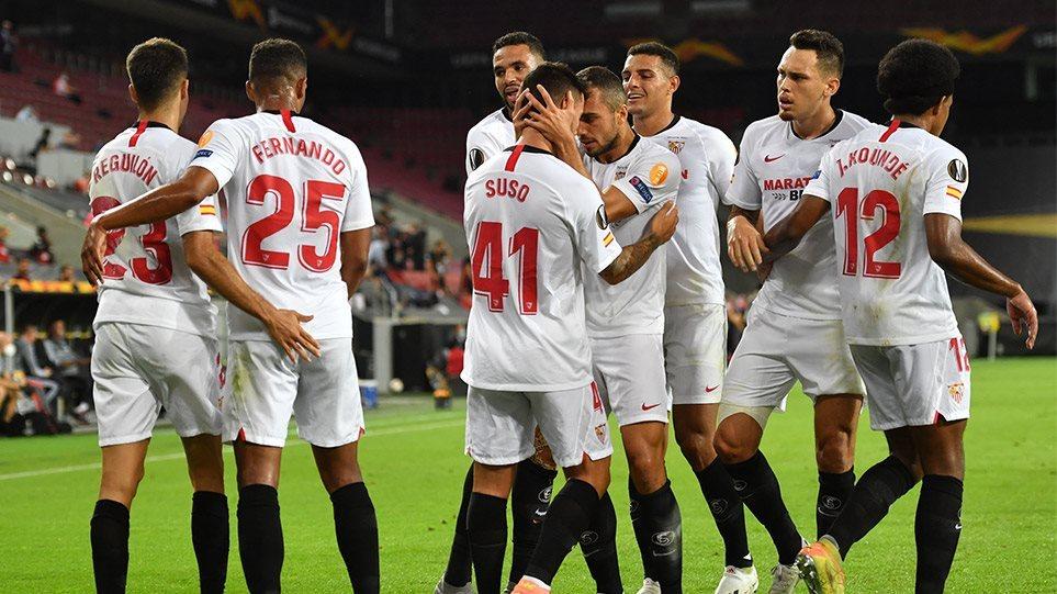 sevilla-goal3