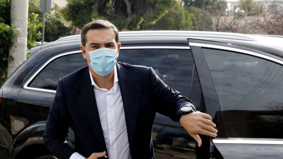 tsipras_123