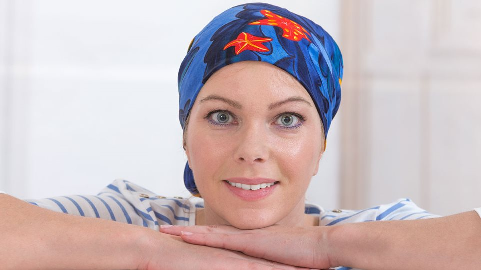 200722170400_woman-cancer