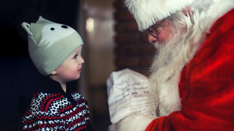 201218104006_christmas3-1280x720