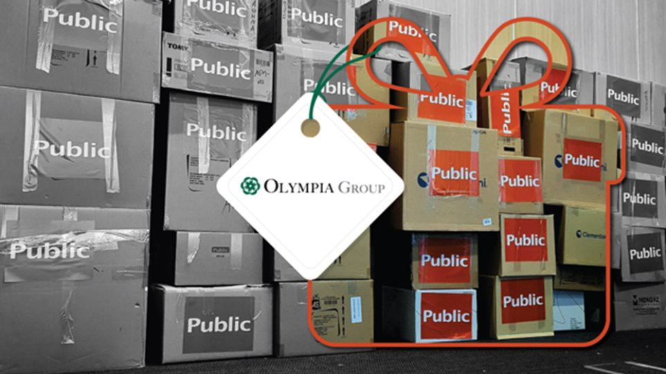 Olympia-Group-donation