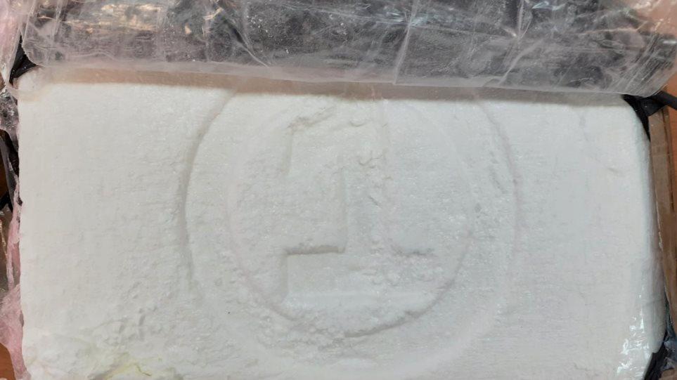 kokaini_2