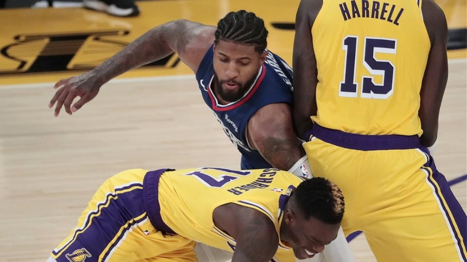 lakers_clippers