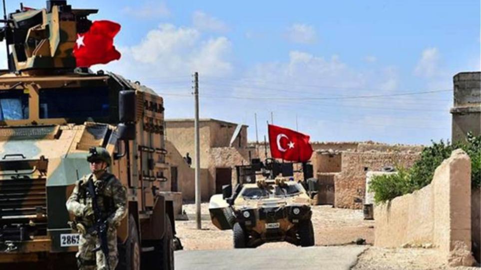 turkkey_libya_military