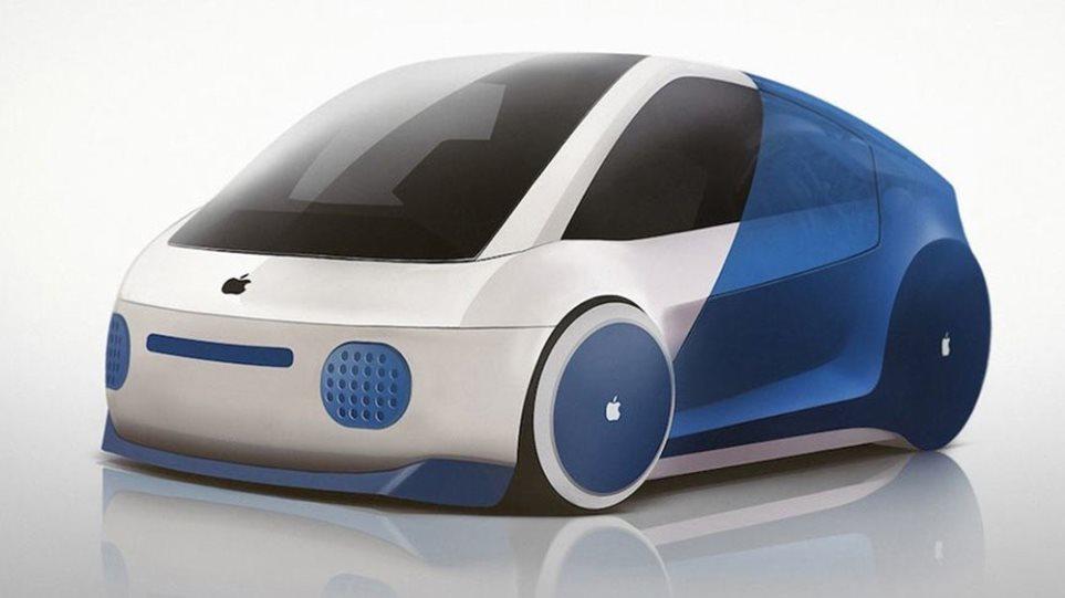Apple-iCar-1