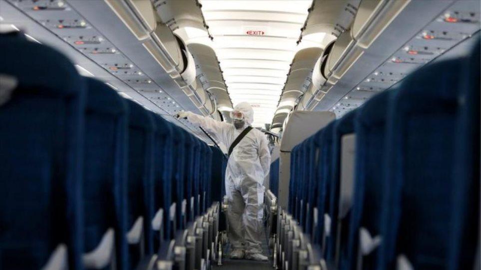 koronoios-aeroplano