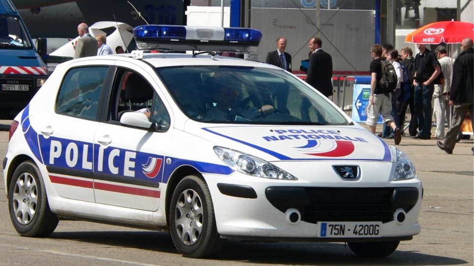 police_france_1