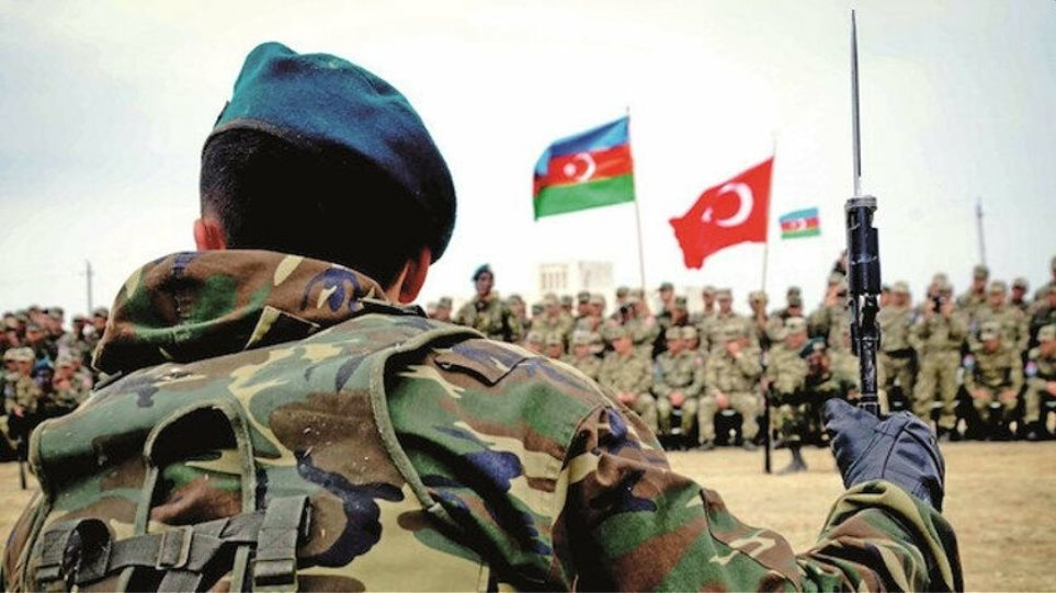 nb_turkey_azerbaijan1