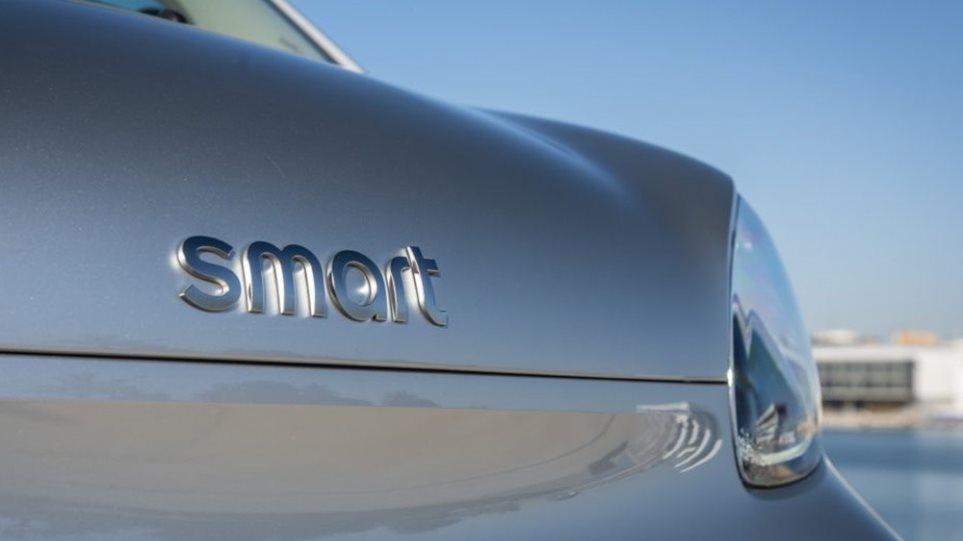 201223112552_smart-crossover-1
