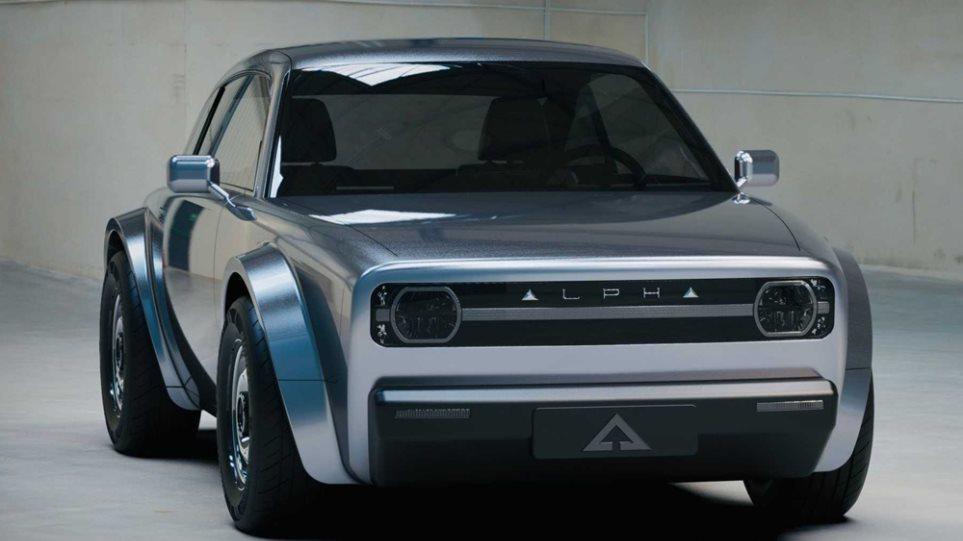Alpha_Motors_Ace_EV_1