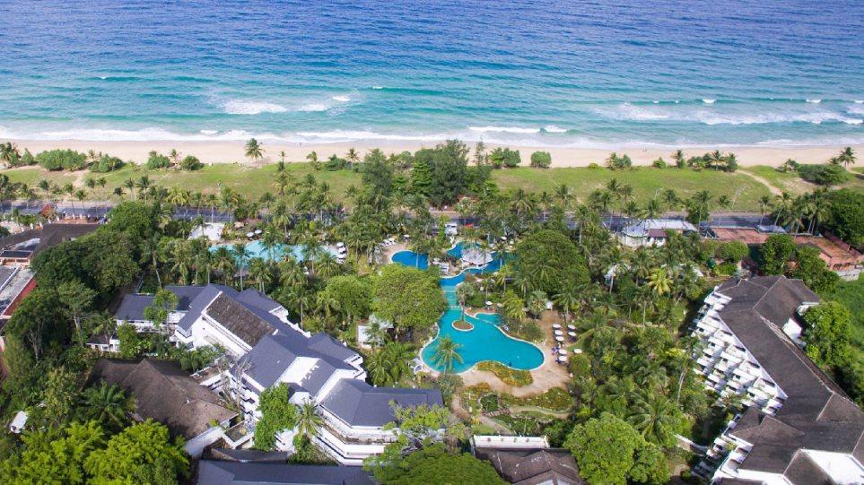 Thavorn-Palm-Beach-Resort-Karon-Phuket-Chill-01