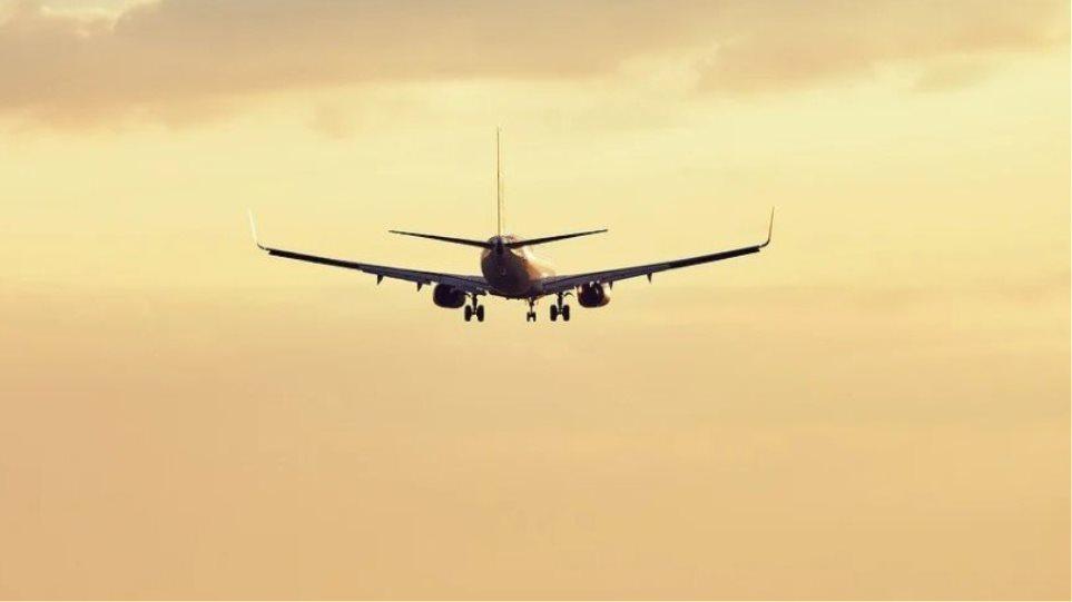 aeroplano_pixabay23