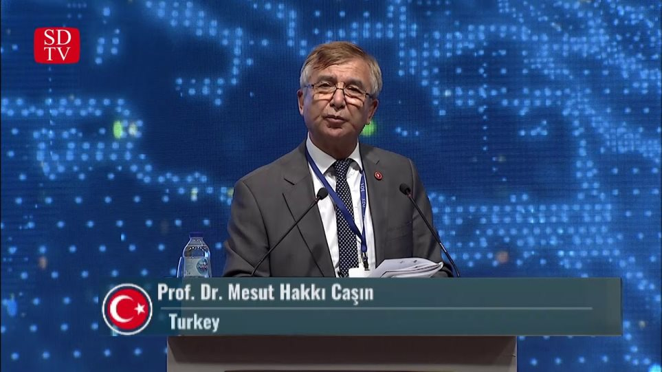 erdogan_symvoulos