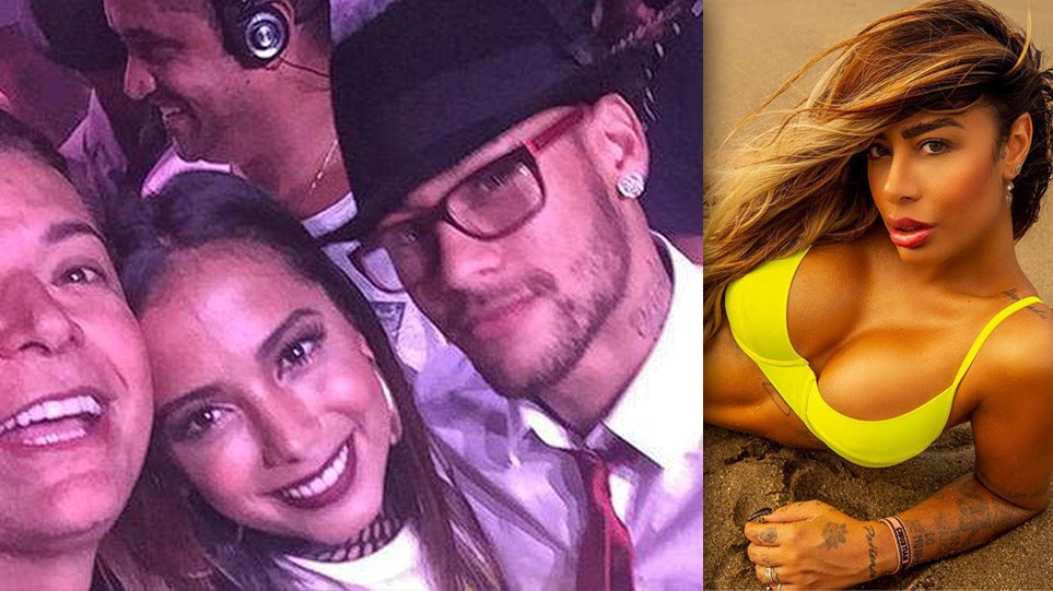 neymar-rafaella-party354
