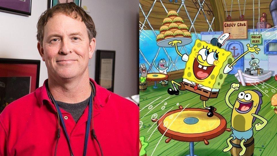 tuck-tucker-spongebob