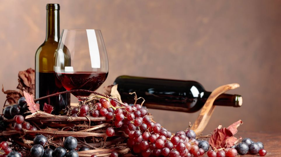 190517170150_wine159