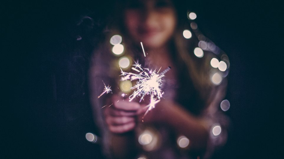 201207152913_new-year