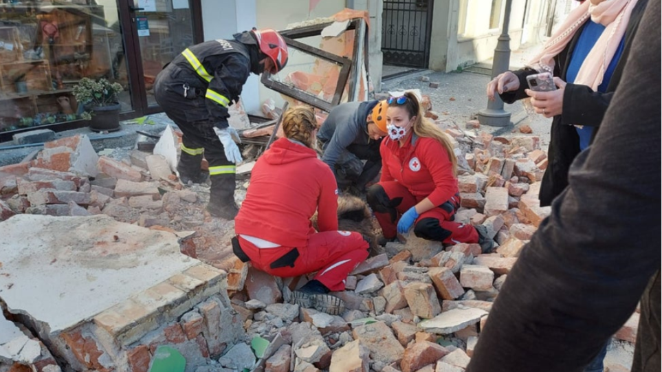 croatia_seismos_TORA_pirosvestiki