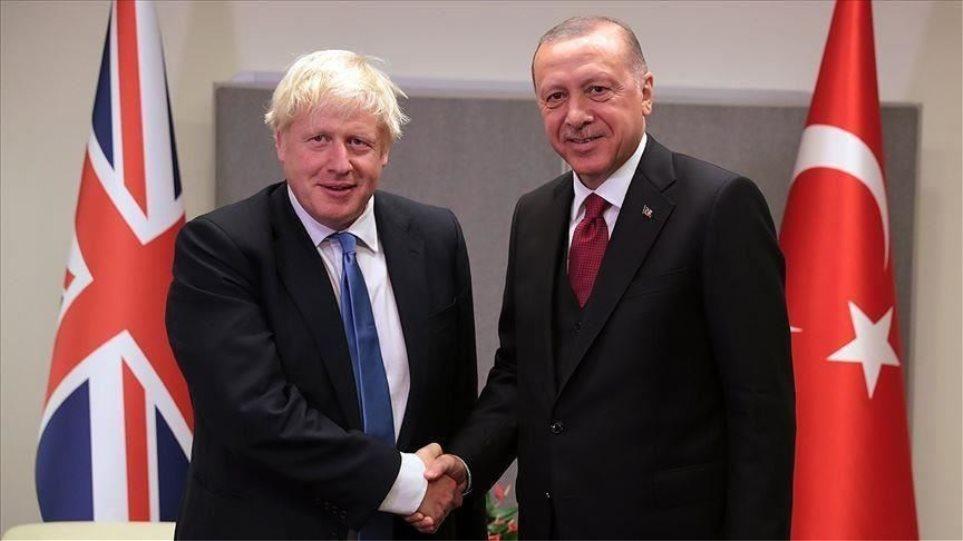 johnson_erdogan1
