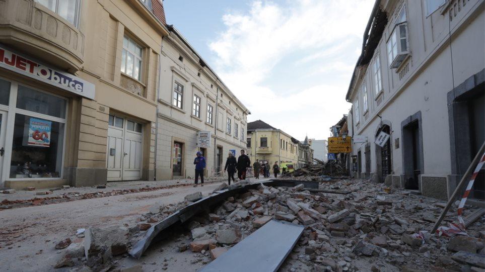 kroatia_earthquake