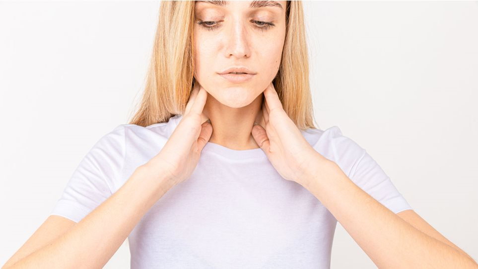 200129192110_thyroid
