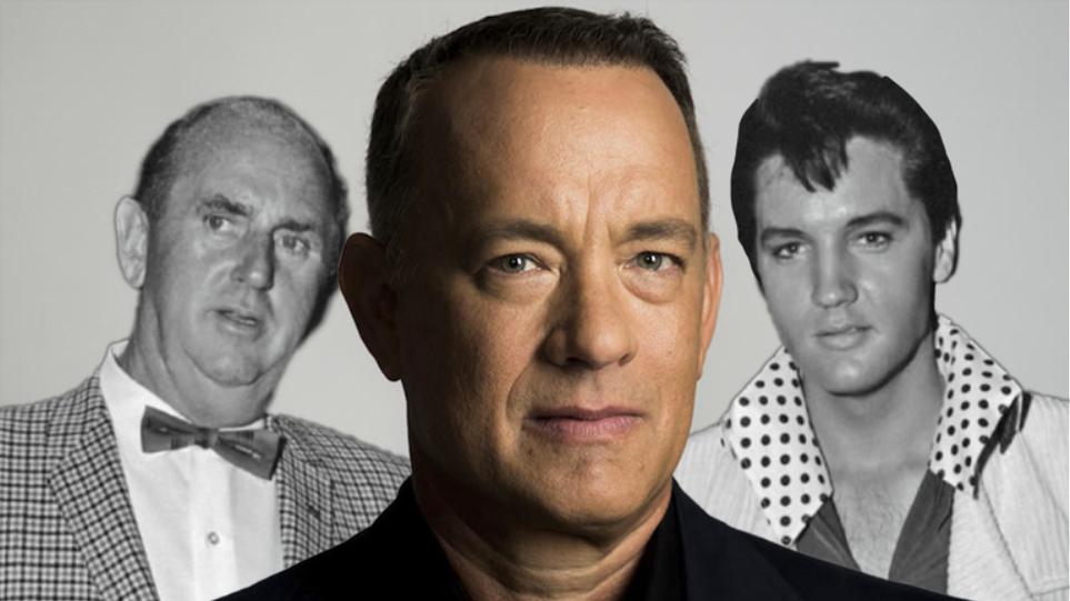 Tom_Hanks__Elvis