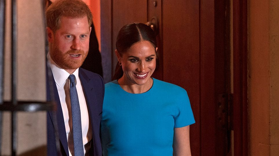 harry_meghan
