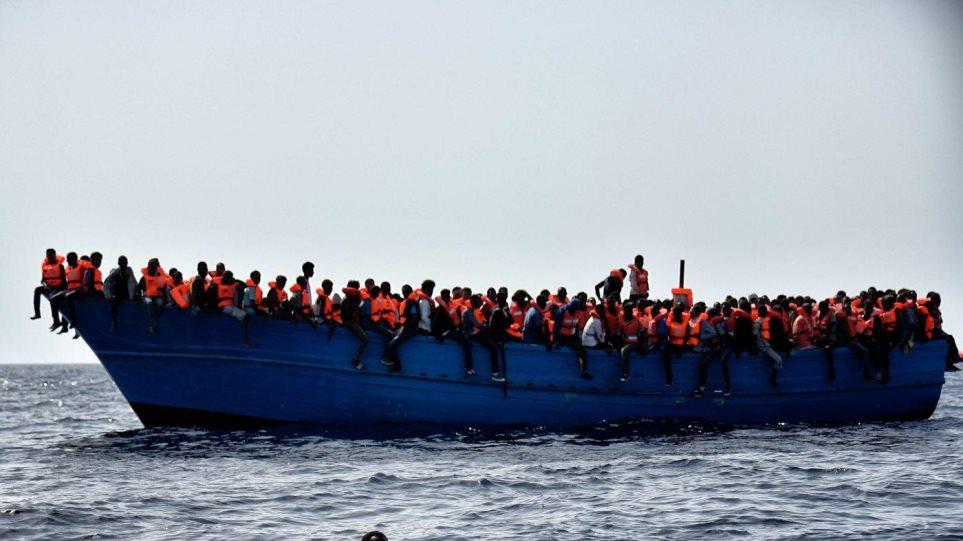 refugees_africa