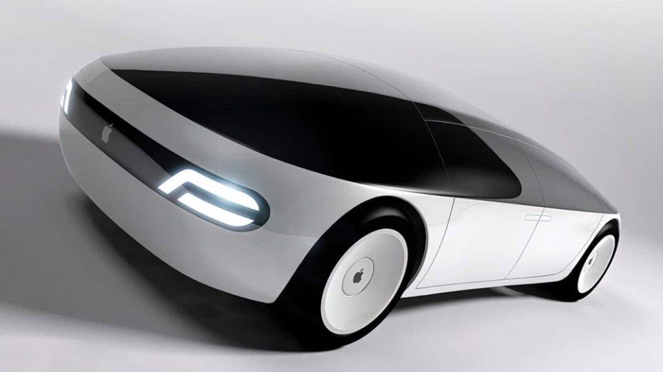 Apple_Self_Driving_Car_2024_2