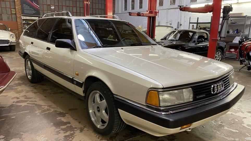 Audi_200_Avant_Turbo_Quattro_4