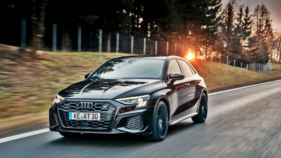 Audi_S3_Sportback_ABT_1