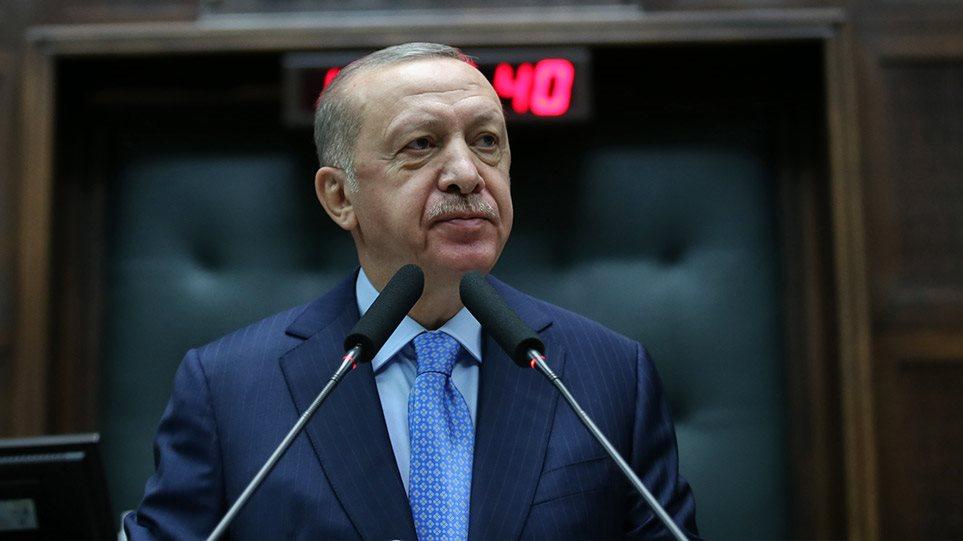 erdogan334