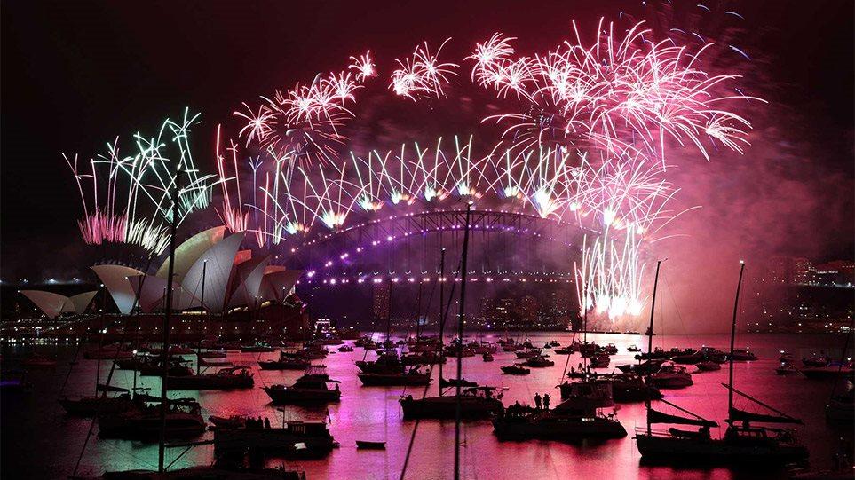 sydney-australia-2021