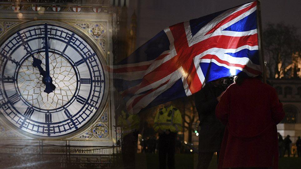 brexit01-mesa