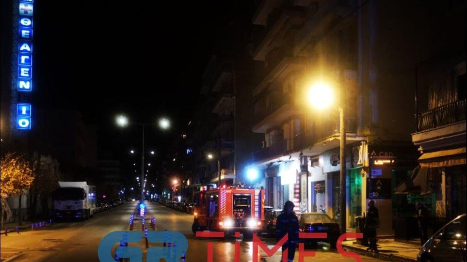 fire_-_thessaloniki