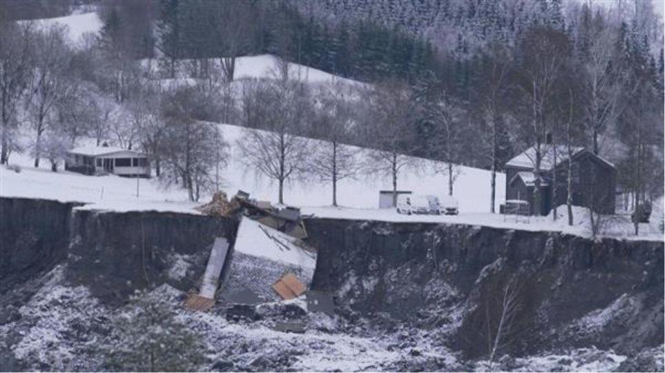 landslide_3_nor
