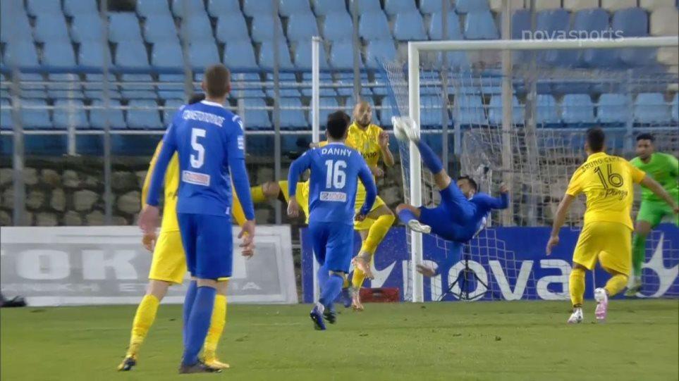 Arabouli2