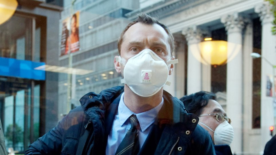 Jude-Law-Contagion-Face-Mask