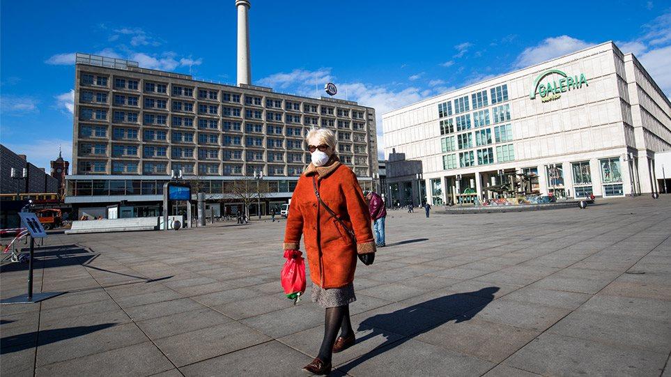 berlin-lock-down2