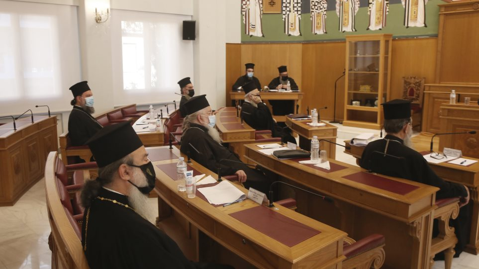 iera-synodos-47