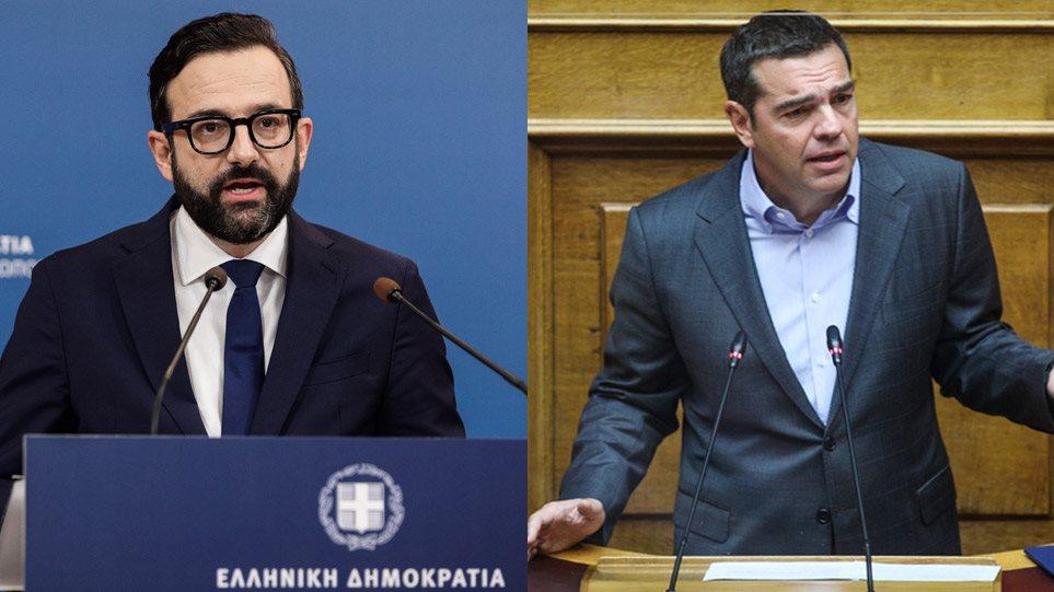 tarantilis-tsipras