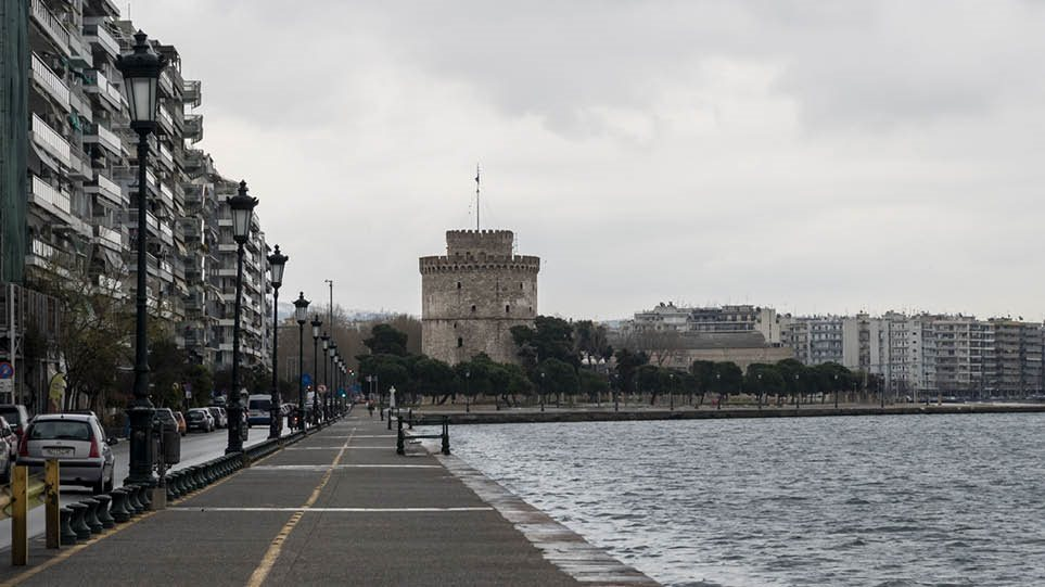 Thessaloniki_2